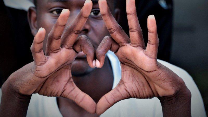 Malte: les 356 migrants à bord de l'Ocean Viking ont pu débarquer