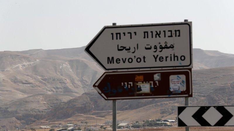 Israël dans une nouvelle impasse politique