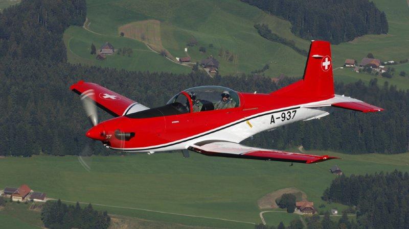 Au moment de l'accident, le pilote, très expérimenté, effectuait un vol aller-retour de Payerne (VD) à Locarno.