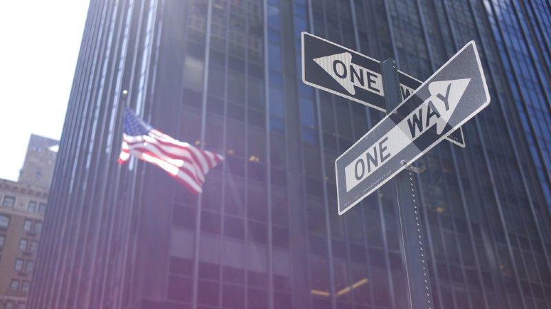 Libre-échange: Avenir Suisse juge le moment opportun pour un accord avec les Etats-Unis