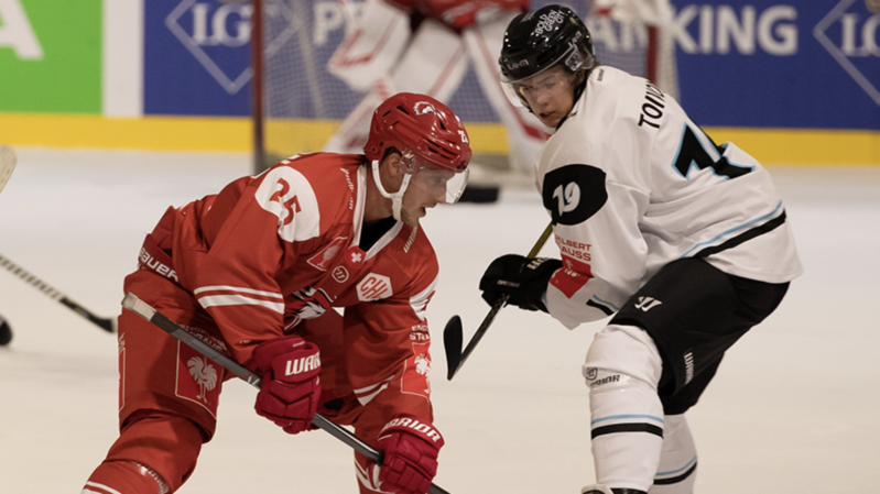 Les hommes du coach Ville Peltonen, qui avaient déjà forcé la décision aux penalties à l'aller en Finlande, conservent la tête du groupe D avec 8 points.