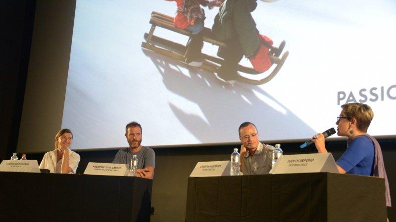Le cinéma suisse boude-t-il le jeune public?