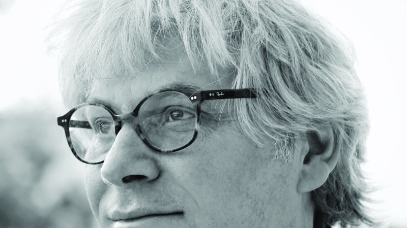 Roland Buti
