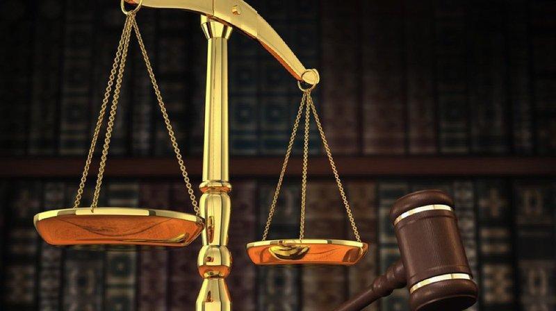 """L'exécutif neuchâtelois avait déposé plainte pénale suite aux révélations d'""""ArcInfo"""" sur l'ancien conseiller communal Olivier Arni."""