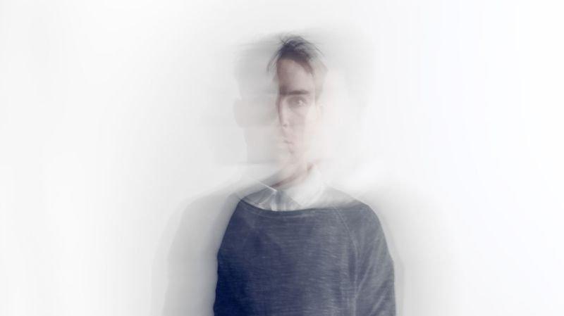 """""""Avalon"""" est le deuxième titre de l'album """"Busy Being Broken"""" à faire l'objet d'un clip."""