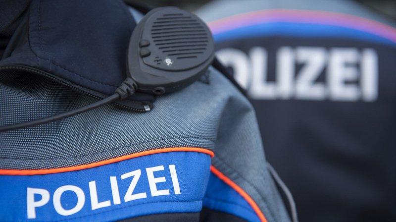 Femme de 62 ans tuée dans son appartement à Zurich