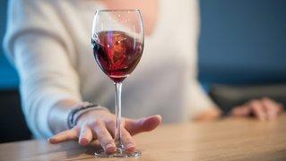 Deux crus neuchâtelois en finale du Grand Prix du vin suisse