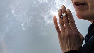 Selon vous, au boulot, les fumeurs devraient-ils timbrer ?