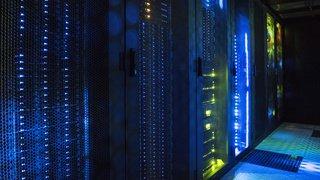 Allemagne: 16millions de documents médicaux mis en ligne sans protection