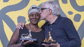 Festival du film de Locarno: Un film portugais deux fois à l'honneur