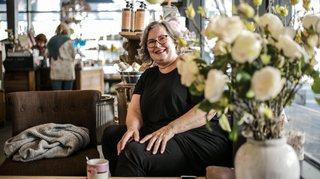 Nature, transports, déchets: ce que Bluette Munoz pense de son canton