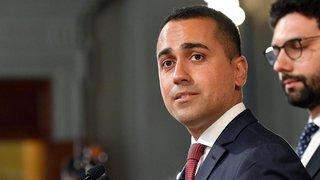 Italie, le M5S fait durer le suspense