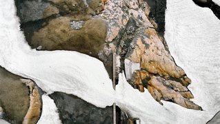 La Chaux-de-Fonds: l'invisible fée électricité en images au Club 44