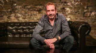 Les Murs du son fêtent 20 ans de jazz à La Chaux-de-Fonds