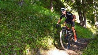 Championnats de Suisse annulés dans le Jura