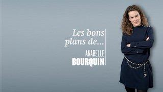 Des tueurs en série, du suspens addictif et du violon qui réchauffe l'âme: les bons plans d'Anabelle Bourquin