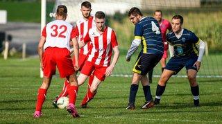 Camaraderie ou tremplin sportif: le rôle essentiel de la cinquième ligue