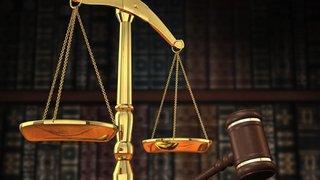 Violation du secret de fonction à la Ville de Neuchâtel: enquête classée faute de preuves