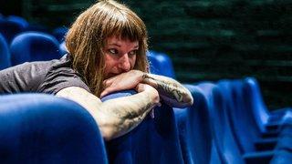 La Chaux-de-Fonds: Marie Herny, des Etranges nuits du cinéma à l'ABC