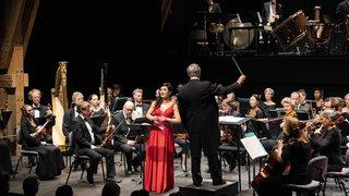 Ravel+Prokofiev_GionaMottura_05