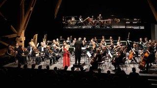 Ravel+Prokofiev_GionaMottura_08