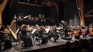 Ravel+Prokofiev_GionaMottura_18