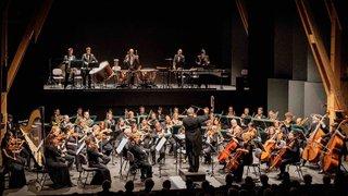 Ravel+Prokofiev_GionaMottura_24