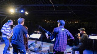 Woodstock_SCHAERER+ARTE QUARTET__GionaMottura_20