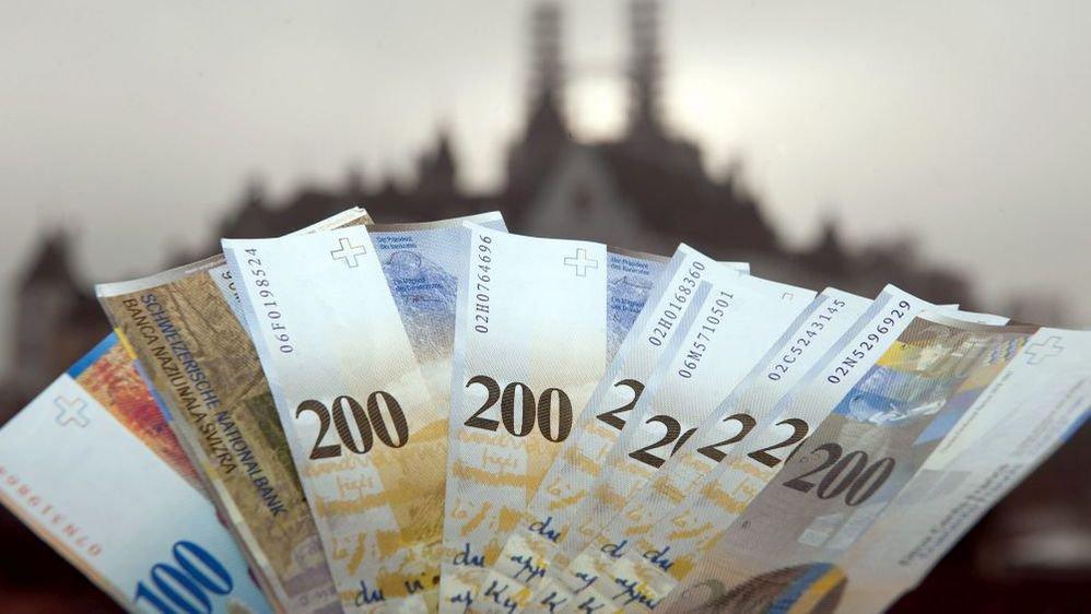 Le budget 2020 de l'Etat de Neuchâtel présente un bénéfice de 6,5 millions de francs.