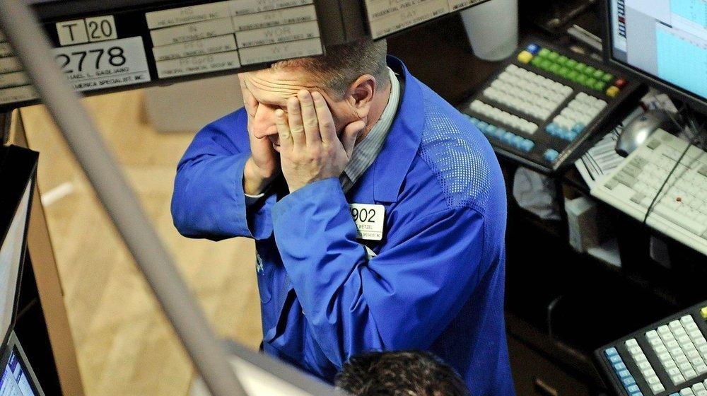 Les enseignements de la crise financière de 2008 sont loin d'avoir été tous tirés, estime Marc Chesney.