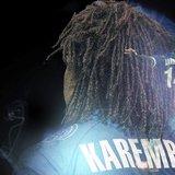 Karembeu Indoor Trophy