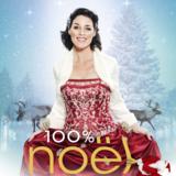 Concert de Sonia Grimm - 100% Noël