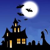 Six pieds sous terre / contes d' Halloween