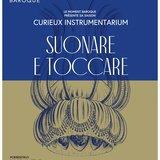 Moment Baroque - Suonare e Toccare