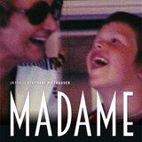 """Première de """"Madame"""" séance avec le réalisateur"""