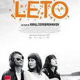 LETO - CinéClub