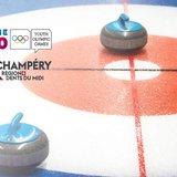 Jeux Olympiques de la Jeunesse Lausanne 2020