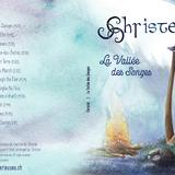 Harpe Celtique - Concert Christel