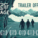 Objectif Sauvage - Projection
