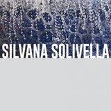 "Exposition ""Fltos"" de Silvana Solivella"