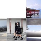 Le Japon, mélange de traditions et de modernité