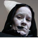 Lady Shakespeare d'après William Shakespeare