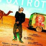 Foxtrot - CinéClub