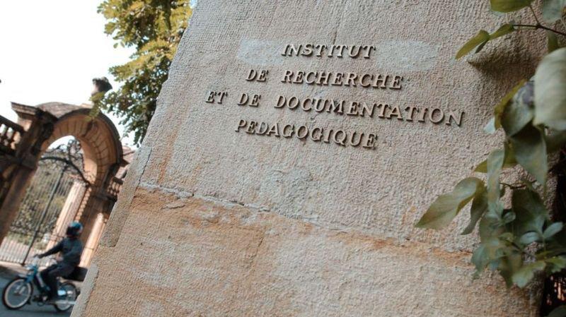 Point de vue de Jacques-André Tschoumy: «Gérer la diversité à l'école»