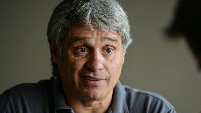 Pauline Bonjour, Franco Pisino et l'équipe de Suisse renoncent aux Mondiaux juniors