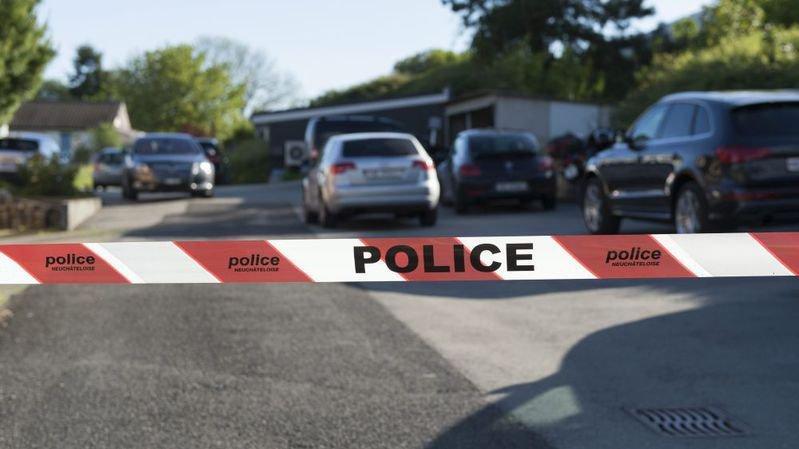 ADN: faut-il revoir la loi pour donner plus de moyens à la police?