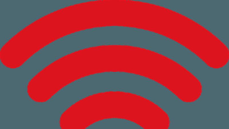 Conférence : Champs électromagnétiques et santé