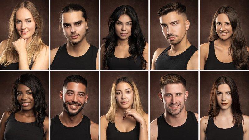 Dix Neuchâtelois prendront part à la demi-finale du concours de beauté en janvier prochain.