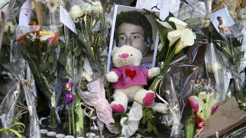 Affaire Dupont de Ligonnès: le père soupçonné du quintuple meurtre de Nantes arrêté en Ecosse