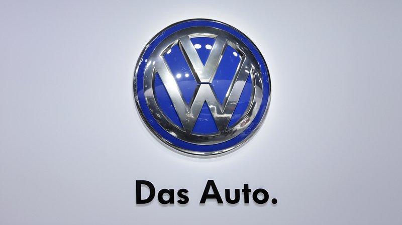 450'000 clients participent au procès contre Volkswagen, lundi en Allemagne.